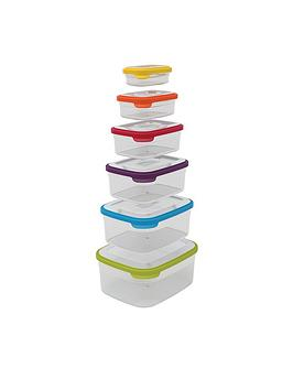 joseph-joseph-nest-storage-set-of-6