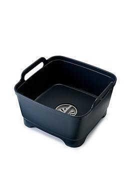 joseph-joseph-joseph-joseph-washampdrain-washing-up-bowl-greygrey
