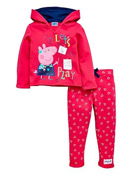 peppa-pig-girls-jog-set