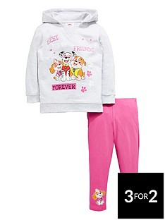 paw-patrol-girls-jog-set