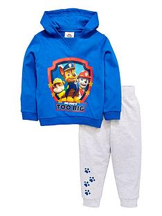 paw-patrol-boys-jog-set