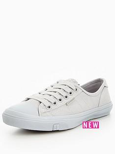 superdry-low-pro-sleek-sneaker