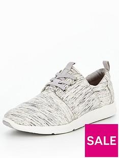 toms-toms-birch-heather-jersey-del-rey-sneaker