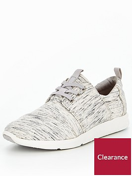 toms-toms-birch-heather-jersey-del-rey-sneaker
