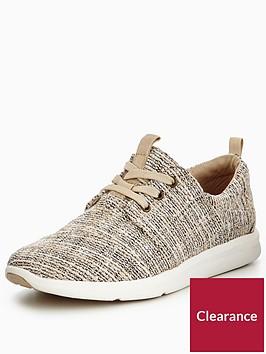 toms-oxford-tan-tweed-del-rey-sneaker