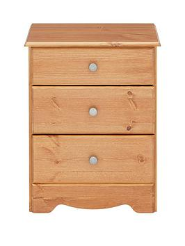 milford-3-drawer-bedside-chest