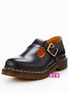 dr-martens-polley-t--bar-shoe