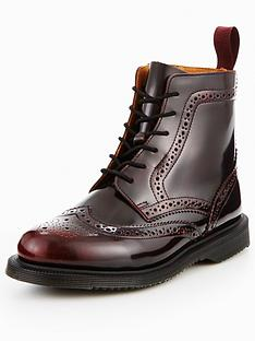 dr-martens-delphine-8-eyelet-brogue-boot