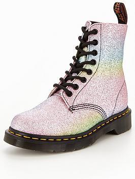 dr-martens-pascal-glitter-boot