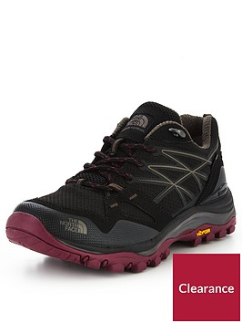 the-north-face-hedgehog-fastpack-gtx