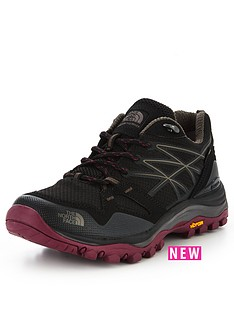 the-north-face-the-north-face-womenrsquos-hedgehog-fastpack-gtx