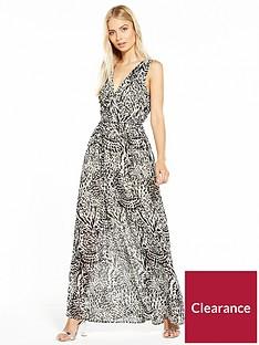vero-moda-holly-sleeveless-maxi-dress
