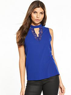 vero-moda-philipa-sleevless-choker-top