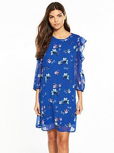 vero-moda-vero-moda-wilmara-abk-cold-shoulder-dress