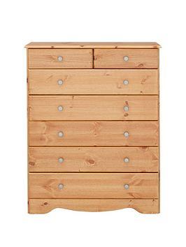 milford-5-2-drawer-chest