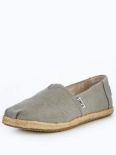 toms-toms-natural-metalic-linen-deconstructed-espadrille