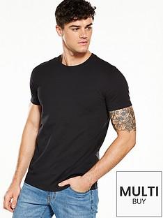 v-by-very-mens-crew-neck-t-shirt-black