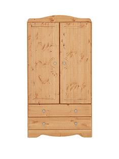 milford-2-door-2-drawer-combi-wardrobe
