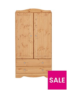 milford-2-door-2-drawer-combi-wardrobe