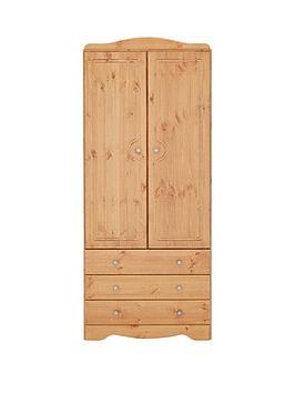 milford-2-door-3-drawer-wardrobe