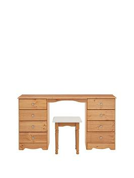 milford-dressing-table-amp-stool