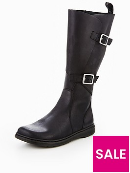 dr-martens-caite-buckle-wrap-boot