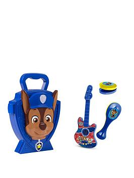 paw-patrol-chase-carry-case-with-musical-instruments
