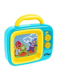 teletubbies-my-1st-tv