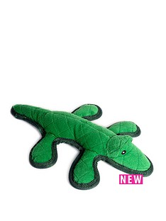 petface-tough-gator-dog-toy-48cm