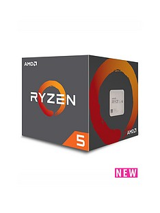 amd-amd-ryzen-5-1600-six-core-processor-with-wraith-spire-95w-cooler