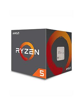 amd-ryzen-5-1600-six-core-processor-with-wraith-spire-95w-cooler