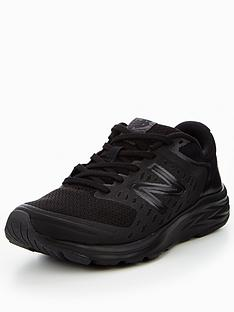 new-balance-speedride-490-v5-blacknbsp