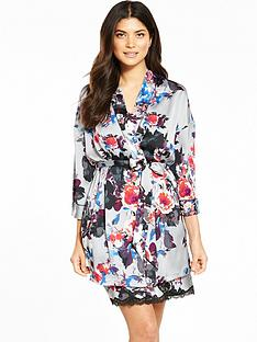 v-by-very-printed-satin-robe
