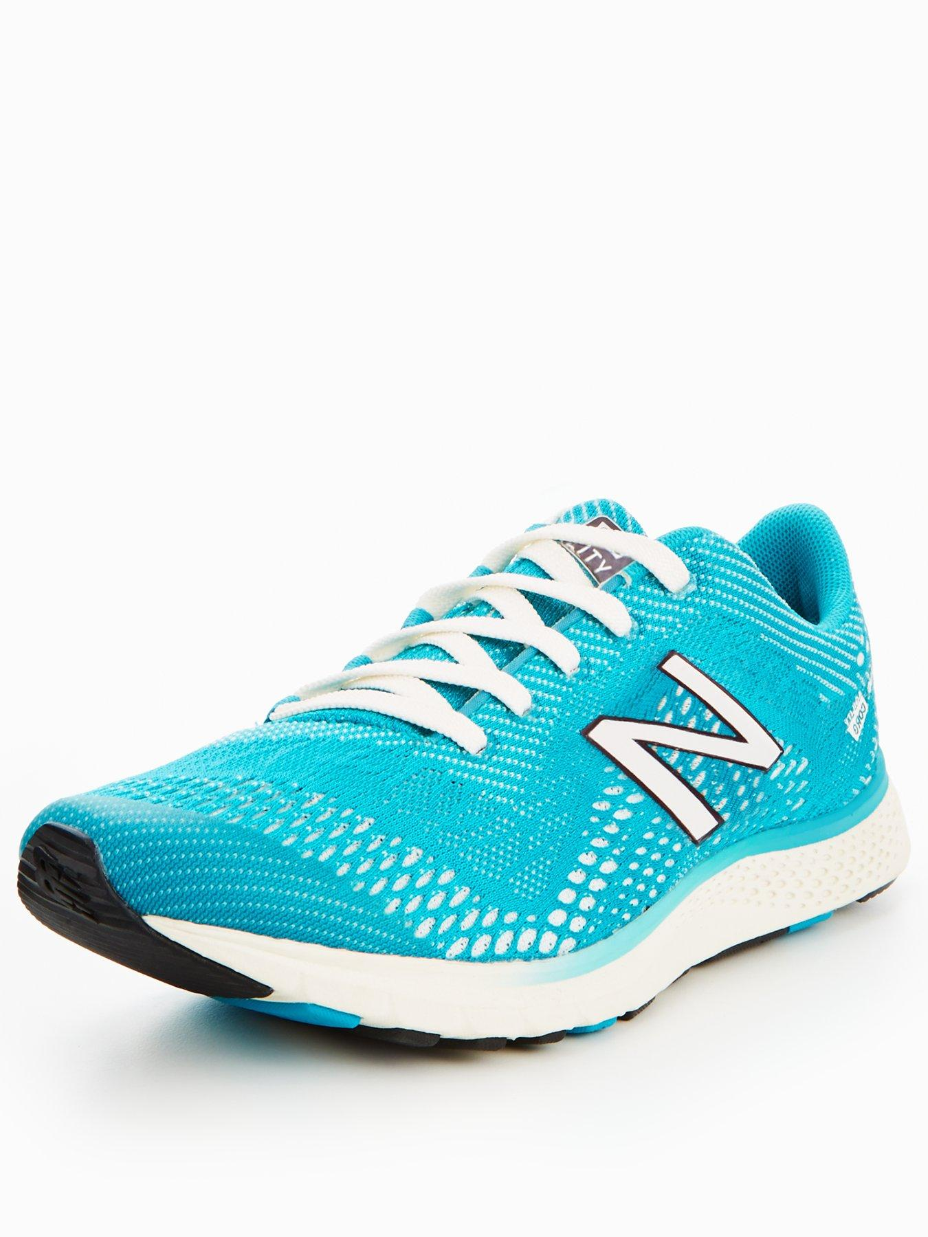 new balance mint green