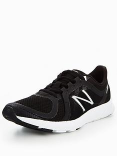 new-balance-fuelcore-transform-v2nbsp