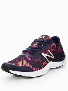 new-balance-gym-workoutnbsp711nbspv3
