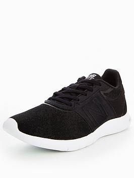 new-balance-en-route-wl415v1