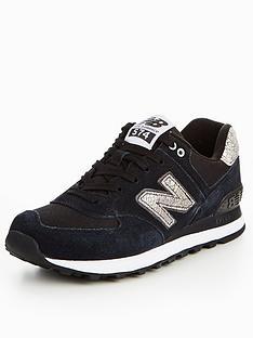 new-balance-classic-574-vi-blacknbsp
