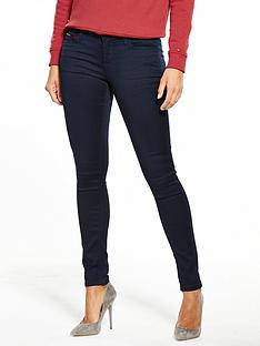 tommy-jeans-mid-rise-nora-skinny-jean