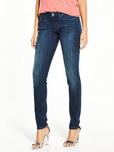 hilfiger-denim-hilfiger-denim-mid-rise-nora-dast-skinny-jean