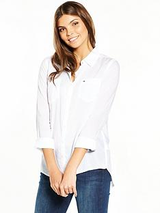 tommy-jeans-hilfiger-denim-original-lightweight-ls-shirt