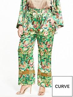elvi-curve-floral-silk-wide-leg-trouser