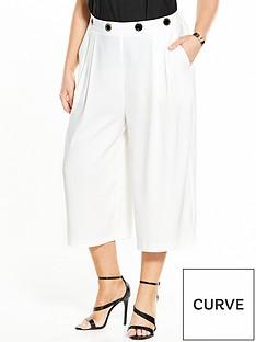 elvi-curve-wide-leg-cullotes