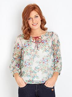 joe-browns-got-to-have-gypsy-blouse
