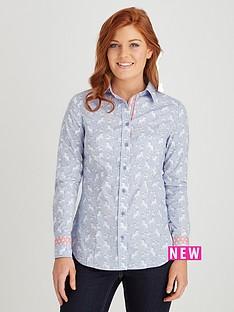 joe-browns-unicorn-shirt