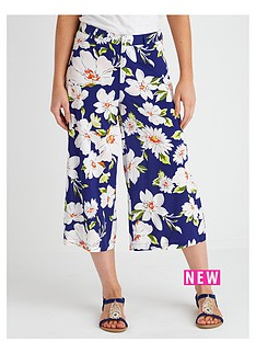 joe-browns-joe-browns-floral-culotte-trousers