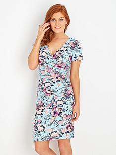 joe-browns-summer-days-dress