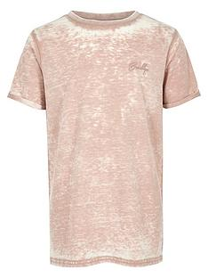 river-island-boys-pink-burnout-t-shirt