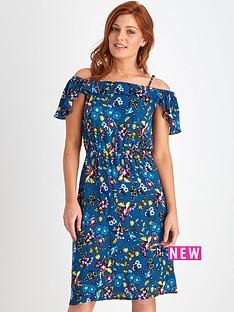 joe-browns-sassy-ruffle-dress