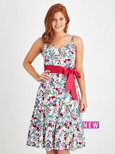joe-browns-fresh-print-floral-dress